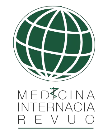 Logo of the journal