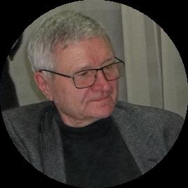 Andrzej Pilc