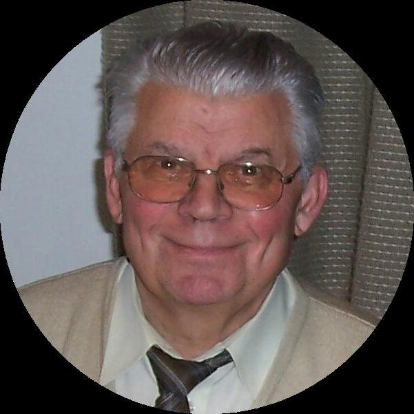 Imre Ferenczy